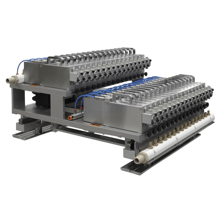 MultiFlex® Multi Dispensing System 1