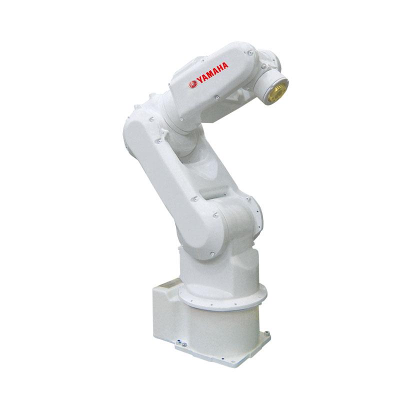 Industrial Robots 1