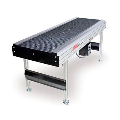 Shuttleworth Conveyors 3