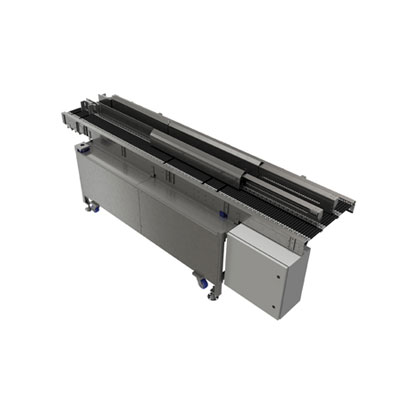 Shuttleworth Conveyors 7