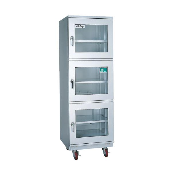 Humidity Cabinets 4