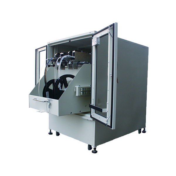 Humidity Cabinets 5