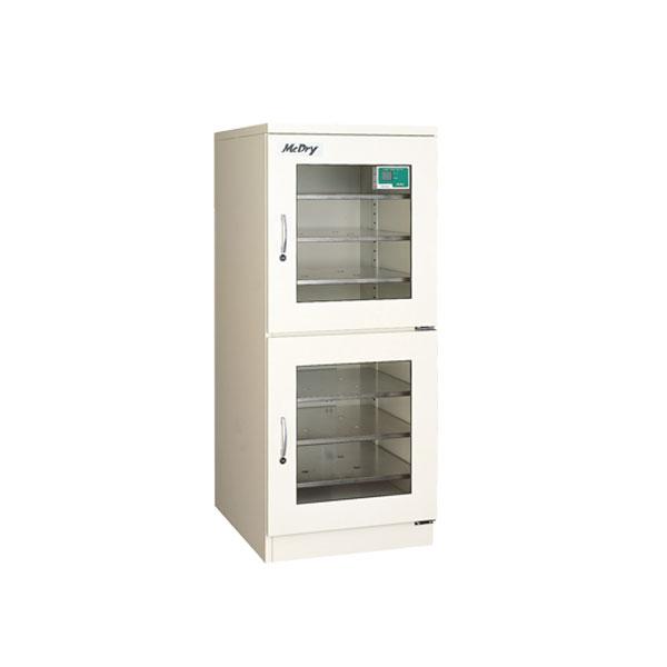 MCU-301 (3%RH) 1