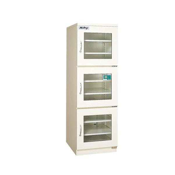 Humidity Cabinets 8