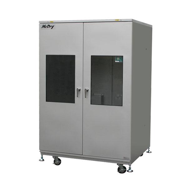 DXU-1002-1000 (2%RH) 1