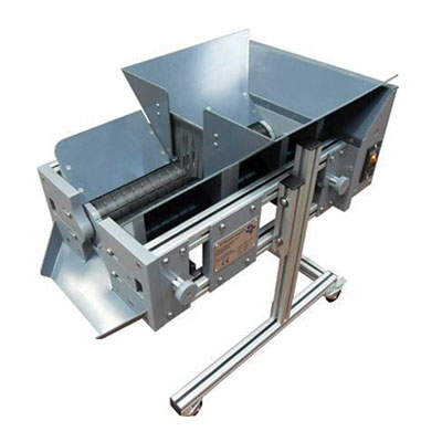 Moulding Machine Conveyors 3