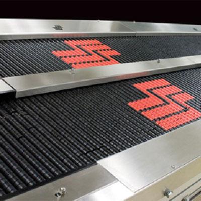Shuttleworth Conveyors 2