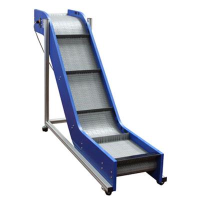 Conveyors 4