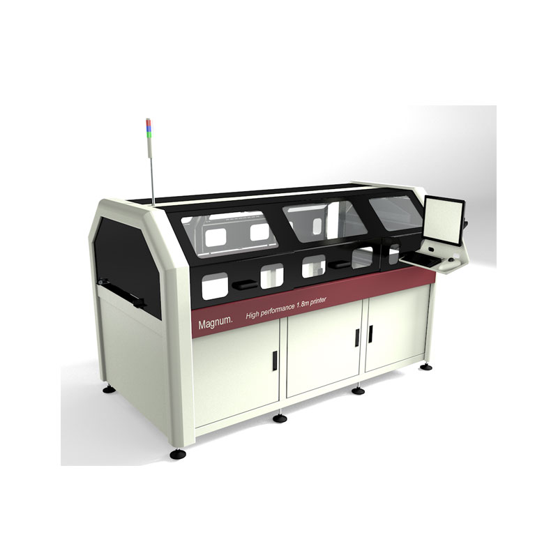 Printers 4