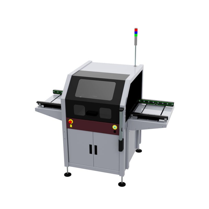 Printers 3