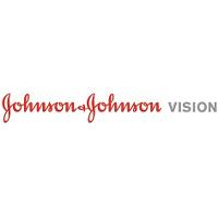 Johnson & Johnson, Vision Care (Ireland)